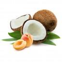 Apricot - Coconut