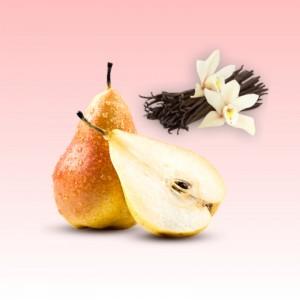 Pear - Vanilla