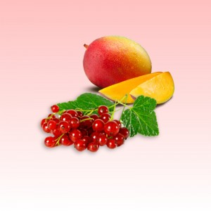Mango - Red Currant