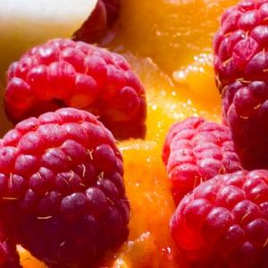 Framboise - Mangue
