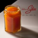Apricot - Passion